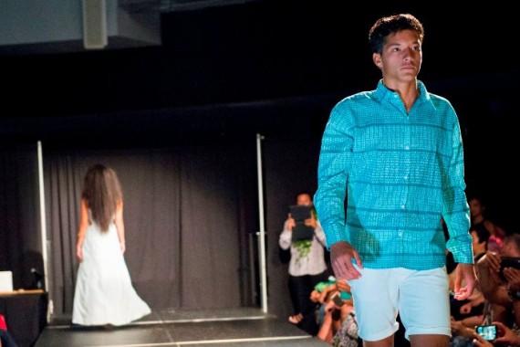 Manaola Hawaii Summer Fashion Show 205-Non Watermarked Images-0136