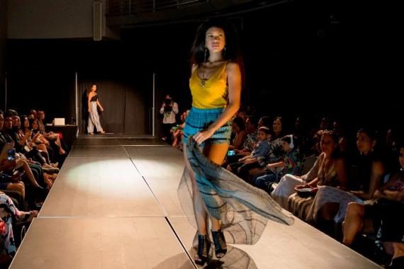 Manaola Hawaii Summer Fashion Show 205-Non Watermarked Images-0141