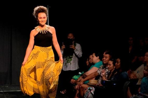 Manaola Hawaii Summer Fashion Show 205-Non Watermarked Images-0147