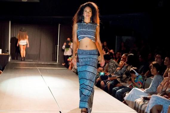 Manaola Hawaii Summer Fashion Show 205-Non Watermarked Images-0163