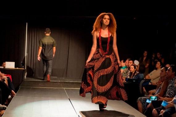 Manaola Hawaii Summer Fashion Show 205-Non Watermarked Images-0171