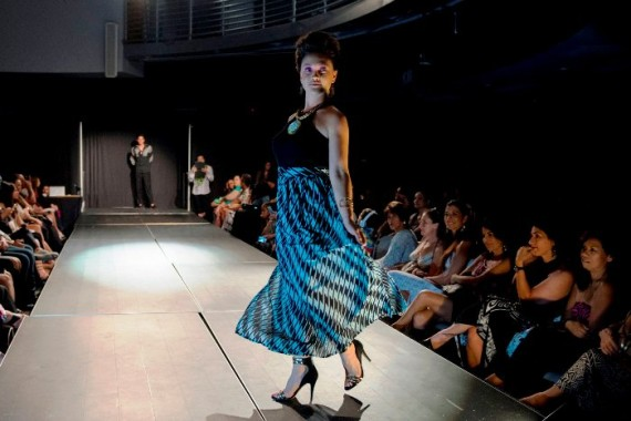 Manaola Hawaii Summer Fashion Show 205-Non Watermarked Images-0199