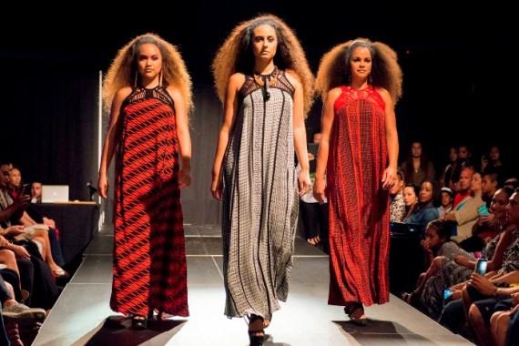 Manaola Hawaii Summer Fashion Show 205-Non Watermarked Images-0211