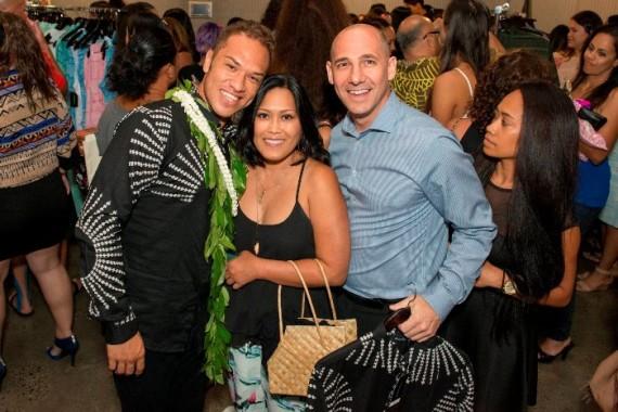 Manaola Hawaii Summer Fashion Show 205-Non Watermarked Images-0238