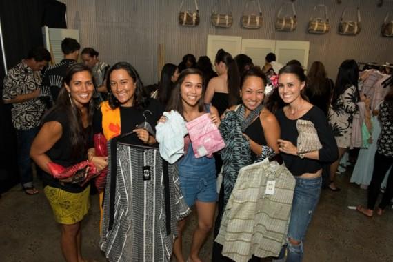 Manaola Hawaii Summer Fashion Show 205-Non Watermarked Images-0249