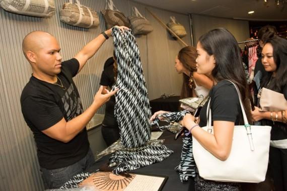 Manaola Hawaii Summer Fashion Show 205-Non Watermarked Images-0258