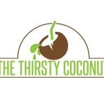 TheThirstyCoconut