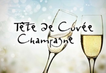 Champagne Seminar