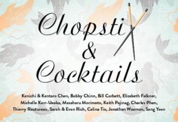 Chopstix Cocktails-1