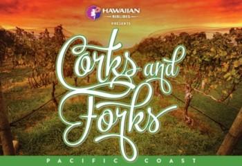 Corks Forks-1