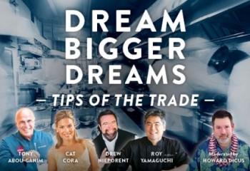 Dream-Bigger-Dreams-2
