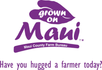 Grown-on-Maui-Farmers-Market