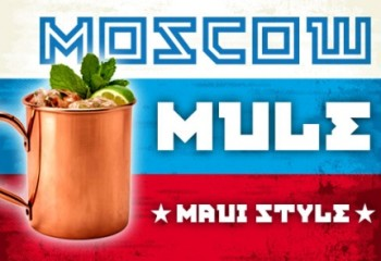 Moscow Mule-Final