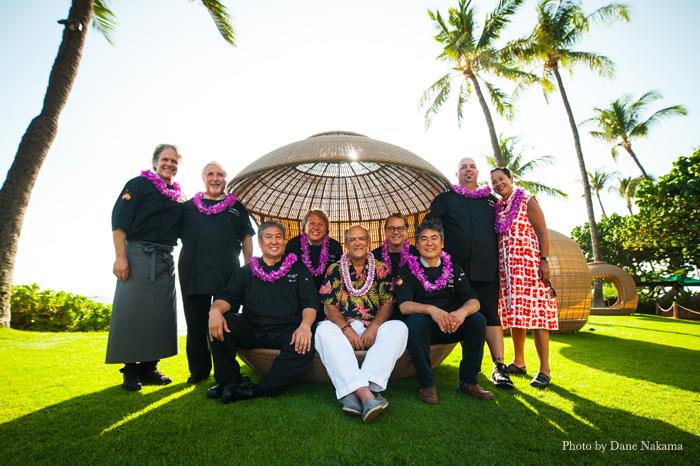 HFWF 2015.09.06 Maui Hyatt Event-1
