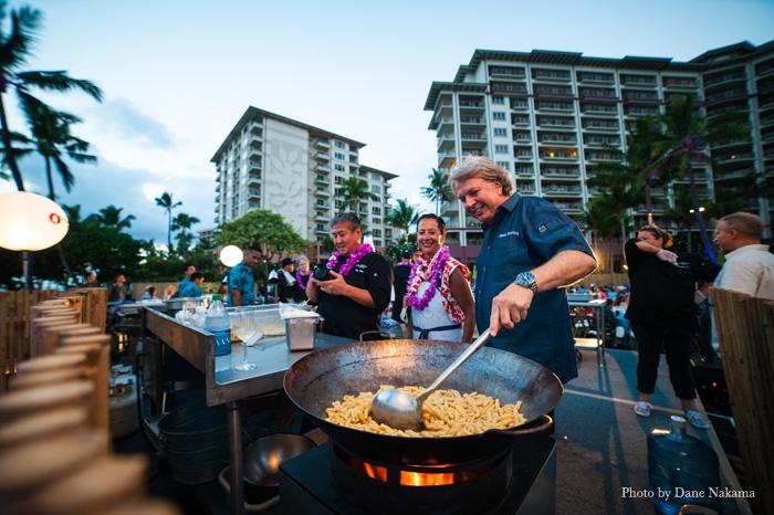 HFWF 2015.09.06 Maui Hyatt Event-10