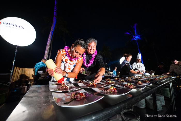 HFWF 2015.09.06 Maui Hyatt Event-11