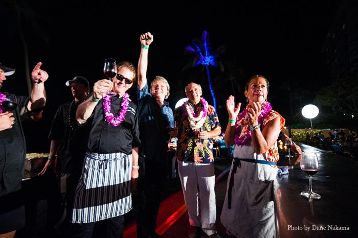 HFWF 2015.09.06 Maui Hyatt Event-13