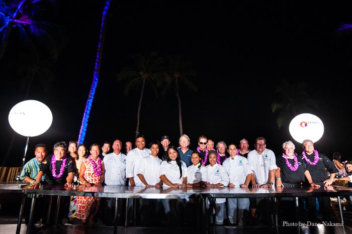 HFWF 2015.09.06 Maui Hyatt Event-15