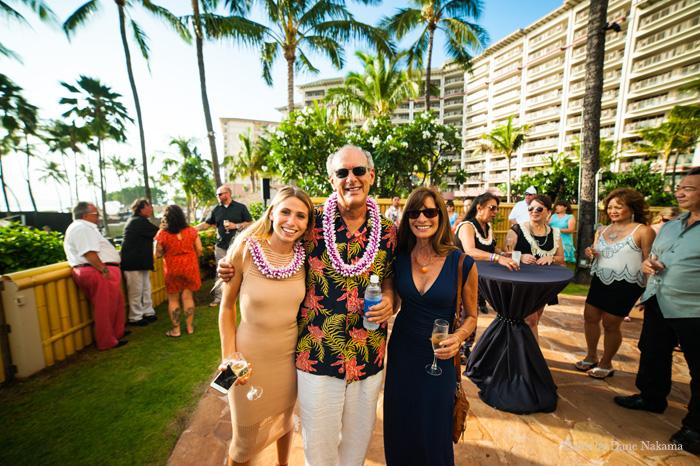 HFWF 2015.09.06 Maui Hyatt Event-2