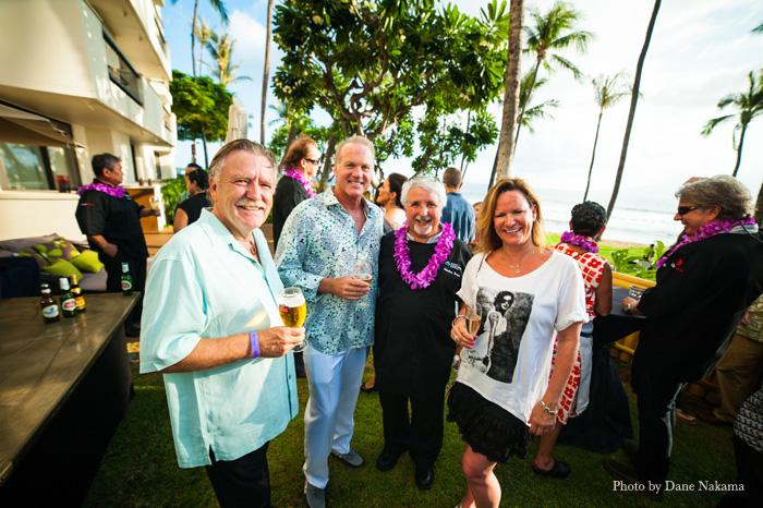 HFWF 2015.09.06 Maui Hyatt Event-3