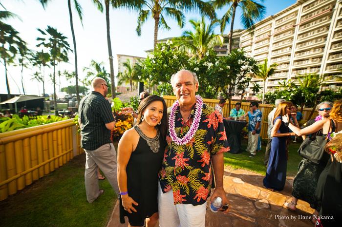 HFWF 2015.09.06 Maui Hyatt Event-4