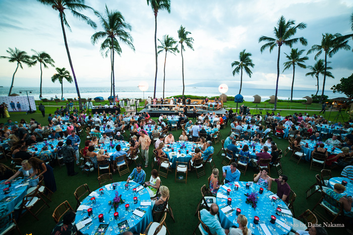 HFWF 2015.09.06 Maui Hyatt Event-9