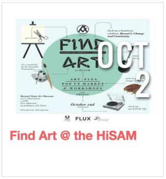Find Art