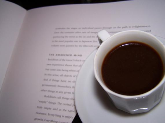 coffee-cup-1239643-1280x960