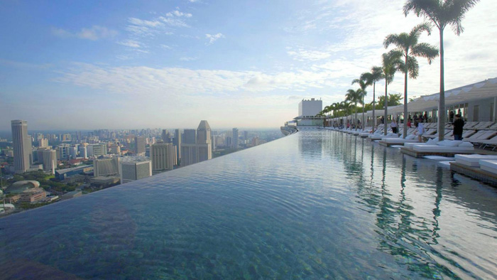 MARINA-BAY-SANDS-SINGAPORE10