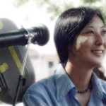 Anne Misawa