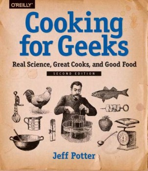 cooking_for_geeks