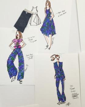 KS_Sketches2