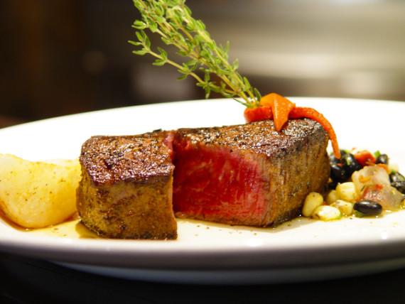 steak-1323129-640x480