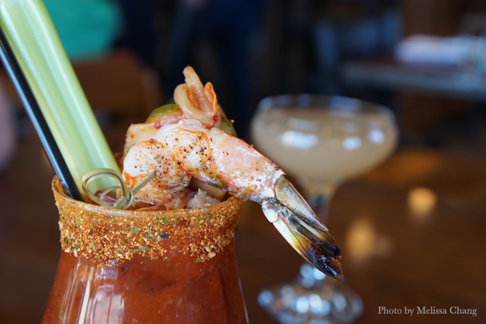 The Glutton Mary, $18.