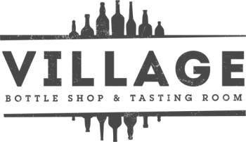 villagelogo-forstory