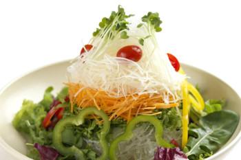 Angelo Pietro - Pietro Rainbow Salad