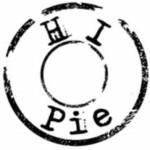 HI Pie Logo