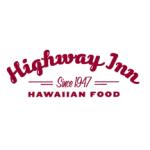 highway-inn-logo