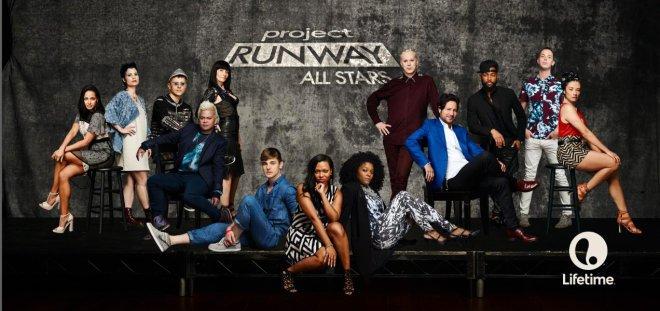 project+runway+all+stars+season+5