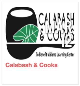 Calabash & Cooks