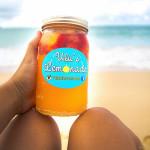 ulu's lemonade
