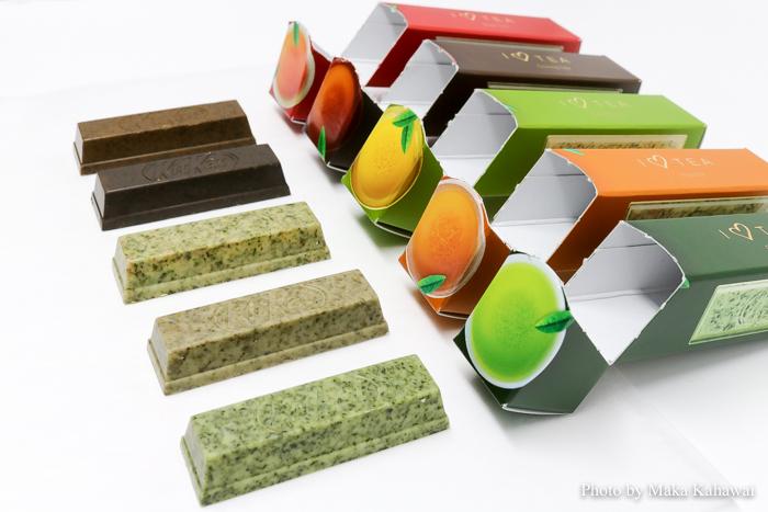 Kit Kat Chocolatory