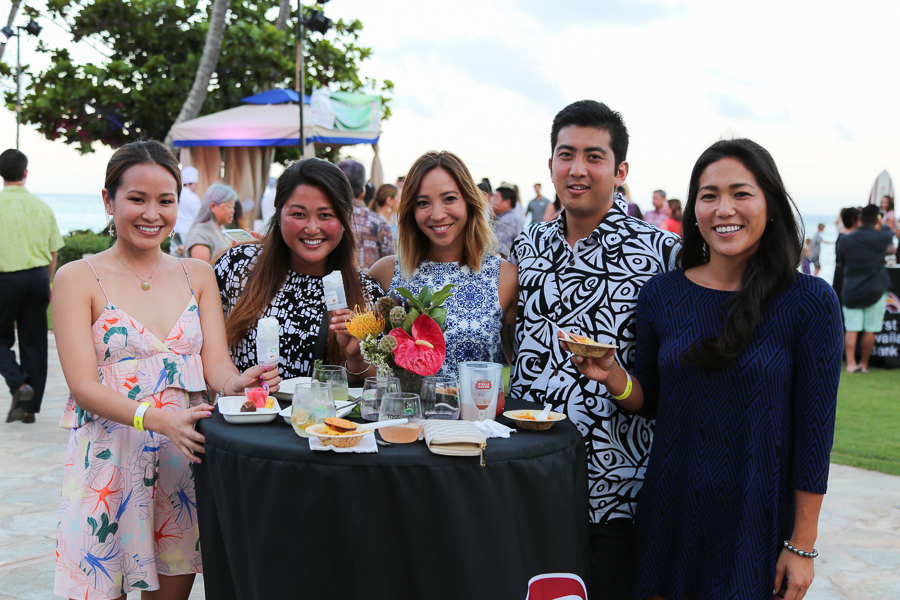 Hawaii Food and Wine Festival 2016 Final (19 of 21)