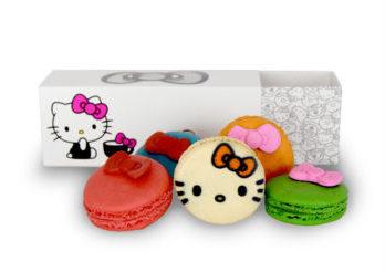 HK_Cafe-macaroons-box-macaroons-350x350