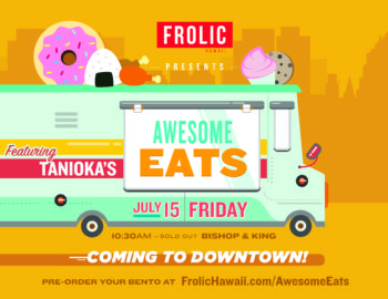FROLIC_AwesomeEats_lettersize