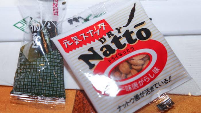 Natto4