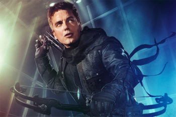 cc-johnbarrowman