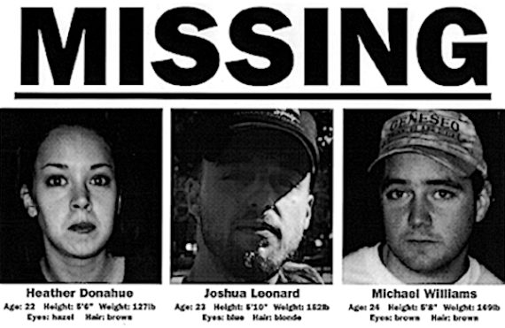 blair-witch-missing-poster