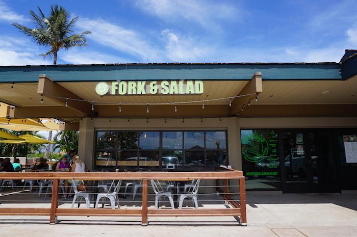 fork-and-salad-maui