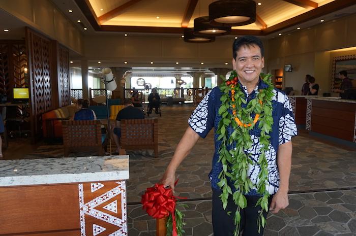 general-manager-kaleo-kenui-from-waipahu